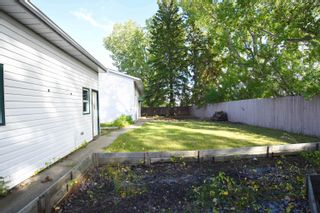 Photo 49: 10 SYLVAN Street: Devon House for sale : MLS®# E4262711