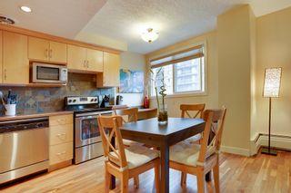 Photo 4: 802 14 Ave SW in Monticello Estates: Apartment for sale : MLS®# C4019486