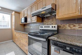 Photo 2: 301 9930 Bonaventure Drive SE in Calgary: Willow Park Row/Townhouse for sale : MLS®# A1150747