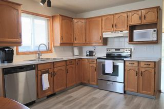 Photo 4: 170 Tipping Close SE: Airdrie Detached for sale : MLS®# A1121179
