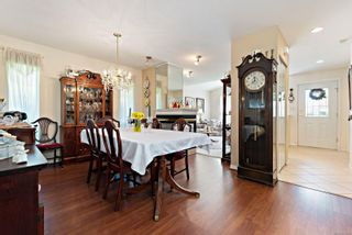 Photo 19: 116 1919 St. Andrews Pl in : CV Courtenay East Row/Townhouse for sale (Comox Valley)  : MLS®# 877870