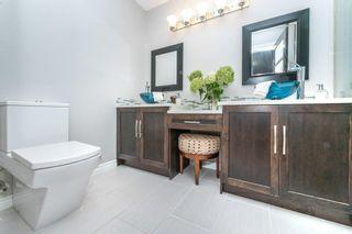 Photo 14: 11510 236B Street in Maple Ridge: Cottonwood MR House for sale : MLS®# R2616684