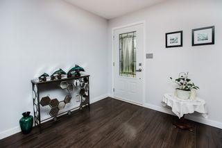 Photo 13: 11512 RIVER WYND Street in Maple Ridge: Southwest Maple Ridge House for sale : MLS®# R2494013
