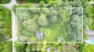 Photo 1: 9425 182 Street in Surrey: Port Kells House for sale (North Surrey)  : MLS®# R2584845