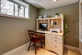 Photo 21: 3404 Lane Crescent SW in Calgary: Lakeview Detached for sale : MLS®# A1058746