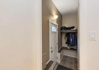 Photo 20: 8519 Ashworth Road SE in Calgary: Acadia Detached for sale : MLS®# A1123835