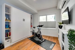 """Photo 25: 105 23189 FRANCIS Avenue in Langley: Fort Langley Condo for sale in """"LILY TERRACE"""" : MLS®# R2602140"""