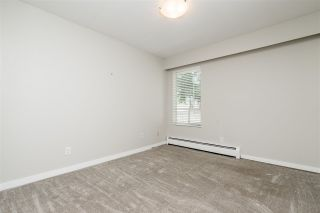 """Photo 13: 104 32070 PEARDONVILLE Road in Abbotsford: Abbotsford West Condo for sale in """"Silverwood Manor"""" : MLS®# R2525268"""