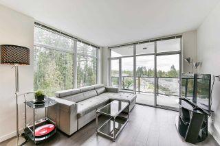 Photo 13: 802 3080 LINCOLN Avenue in Coquitlam: North Coquitlam Condo for sale : MLS®# R2581322
