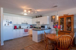 Photo 12: 204 240 Milton St in : Na Old City Condo for sale (Nanaimo)  : MLS®# 876219