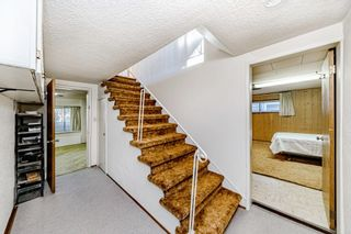 "Photo 21: 8727 CREST Drive in Burnaby: The Crest House for sale in ""Cariboo-Cumberland"" (Burnaby East)  : MLS®# R2422475"