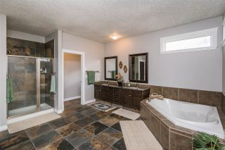 Photo 26: 57 26323 TWP RD 532 A: Rural Parkland County House for sale : MLS®# E4243773