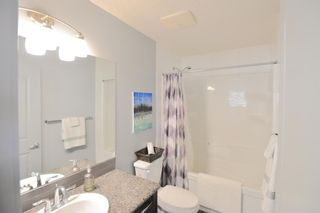 Photo 34: 130 Nolanshire Crescent NW in Calgary: Nolan Hill Detached for sale : MLS®# A1104088