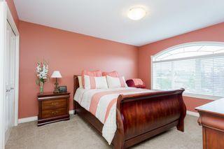 Photo 24: 8 King Street: Leduc House for sale : MLS®# E4256190