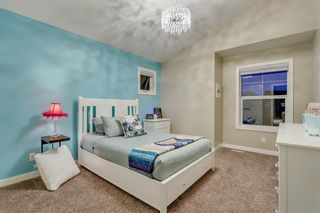 Photo 30: 140 VALLEY POINTE Place NW in Calgary: Valley Ridge Detached for sale : MLS®# C4271649