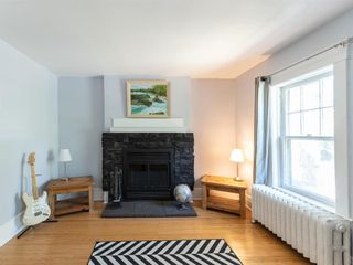 Photo 22: 1016 Grosvenor Avenue in Winnipeg: Crescentwood Residential for sale (1Bw)  : MLS®# 202116223