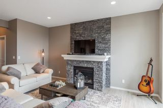 Photo 17: 260 Nolancrest Heights NW in Calgary: Nolan Hill Detached for sale : MLS®# A1117990