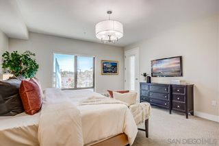 Photo 9: Condo for sale : 3 bedrooms : 3025 Byron St in San Diego