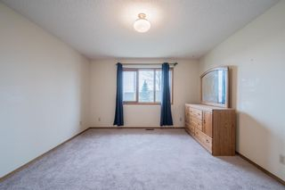 Photo 15: 85 Edgeland Road NW in Calgary: Edgemont Row/Townhouse for sale : MLS®# A1103490