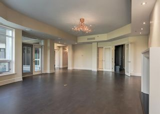 Photo 21: 307 600 Princeton Way SW in Calgary: Eau Claire Apartment for sale : MLS®# A1148817