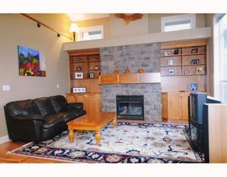"""Photo 5: 24227 MCCLURE Drive in Maple Ridge: Albion House for sale in """"MAPLE CREST"""" : MLS®# V798232"""