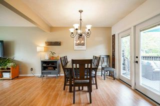 Photo 7: 32063 HOLIDAY Avenue in Mission: Mission BC House for sale : MLS®# R2576430