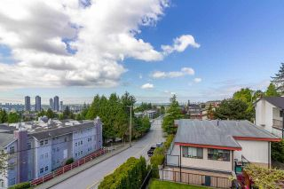 Photo 11: 5390 EMPIRE DRIVE in Burnaby: Capitol Hill BN House for sale (Burnaby North)  : MLS®# R2579072