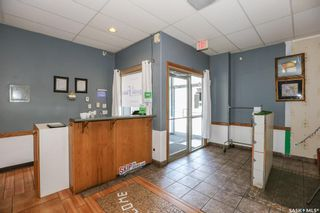 Photo 9: 325 C Avenue South in Saskatoon: Riversdale Commercial for sale : MLS®# SK865210