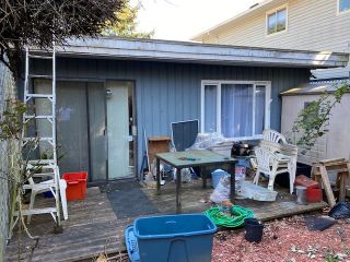 """Photo 12: 867 KENT Street: White Rock House for sale in """"East Beach White Rock"""" (South Surrey White Rock)  : MLS®# R2564324"""