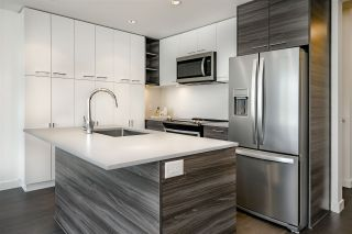 """Photo 1: 4 10581 140 Street in Surrey: Whalley Townhouse for sale in """"HQ Thrive"""" (North Surrey)  : MLS®# R2382138"""