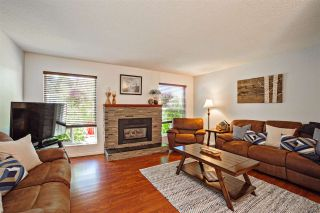 Photo 7: 33139 MYRTLE Avenue in Mission: Mission BC House for sale : MLS®# R2182192