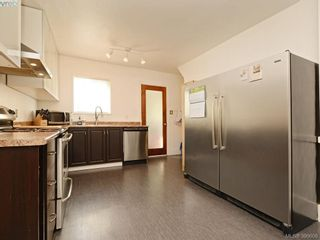 Photo 6: 3246 Irma St in VICTORIA: SW Rudd Park House for sale (Saanich West)  : MLS®# 785071