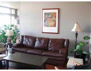 "Photo 4: 411 5800 ANDREWS RD in Richmond: Steveston South Condo for sale in ""THE VILLAS"" : MLS®# V539070"