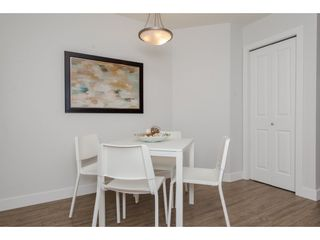 """Photo 8: 106 46150 BOLE Avenue in Chilliwack: Chilliwack N Yale-Well Condo for sale in """"NEWMARK"""" : MLS®# R2325582"""