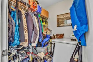 """Photo 32: 1502 151 W 2ND Street in North Vancouver: Lower Lonsdale Condo for sale in """"SKY"""" : MLS®# R2528948"""