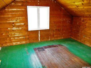 Photo 13: 407 2nd Street East in Meadow Lake: Residential for sale : MLS®# SK866323