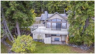 Photo 4: 4177 Galligan Road: Eagle Bay House for sale (Shuswap Lake)  : MLS®# 10204580