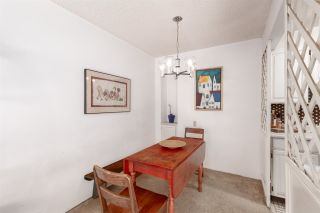 "Photo 4: 307 2366 WALL Street in Vancouver: Hastings Condo for sale in ""LANDMARK MARINER"" (Vancouver East)  : MLS®# R2326373"