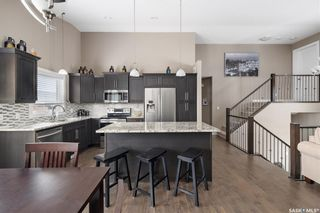Photo 7: 1015 Hargreaves Manor in Saskatoon: Hampton Village Residential for sale : MLS®# SK848716