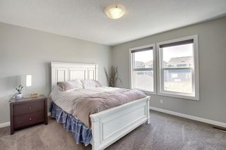 Photo 22: 226 RIVER HEIGHTS Green: Cochrane Detached for sale : MLS®# C4306547