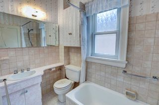 Photo 21: 12 Villa Road in Toronto: Long Branch House (Bungalow) for sale (Toronto W06)  : MLS®# W4749750