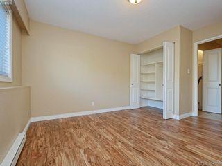 Photo 10: 12 848 Esquimalt Rd in VICTORIA: Es Old Esquimalt Condo for sale (Esquimalt)  : MLS®# 773444