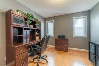Photo 7: 128 Coral Reef Close NE in Calgary: Coral Springs Detached for sale : MLS®# A1130234
