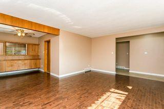 Photo 9: 10540 60A Avenue in Edmonton: Zone 15 House for sale : MLS®# E4265969