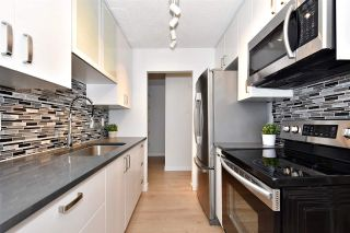 "Photo 10: 210 5450 EMPIRE Drive in Burnaby: Capitol Hill BN Condo for sale in ""EMPIRE PLACE"" (Burnaby North)  : MLS®# R2131500"