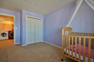 Photo 41: 5319 42 Street: Wetaskiwin House for sale : MLS®# E4253480