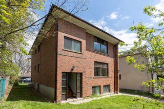Photo 2: 17 Boothroyd Avenue in Toronto: Blake-Jones House (2-Storey) for sale (Toronto E01)  : MLS®# E4765250