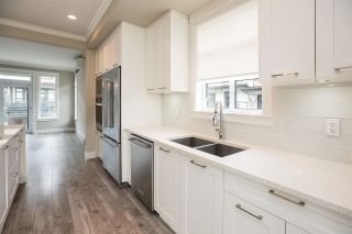"""Photo 6: 94 16488 64 Avenue in Surrey: Cloverdale BC Townhouse for sale in """"Harvest"""" (Cloverdale)  : MLS®# R2576907"""
