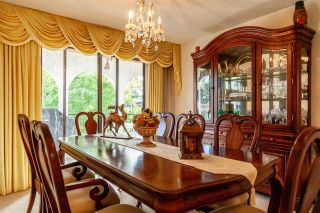 Photo 14: 3771 BOWEN Drive in Richmond: Quilchena RI House for sale : MLS®# R2510121