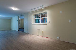 Photo 31: 797 Lazo Rd in : CV Comox Peninsula House for sale (Comox Valley)  : MLS®# 869860